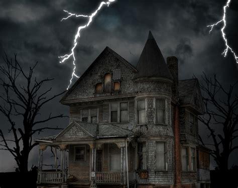 social theory   haunted house  books  daniel