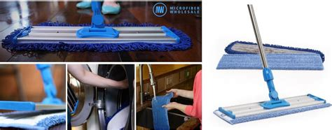 Best Microfiber Mop For Hardwood Floors Australia by Choosing The Best Review Mops For Wood Floors Guiding Tips