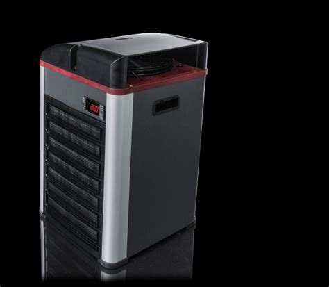 teco tk500 groupe froid refroidisseur d eau avec chauffage
