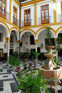 Hospital De La Paz  Sevilla