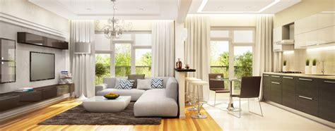 separation salon cuisine meuble de sparation cuisine salon meuble separation salon
