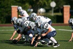 Pistol Formation Offense Football Coaching Guide  Includes