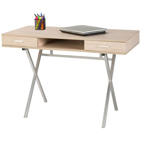table de bureau but travail bureau desk bureau travail image 4055921