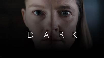 Dark Netflix Wallpapers Imgur Album Wallpapersafari Cave