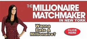millionaire matchmaker new teamsportsinfo