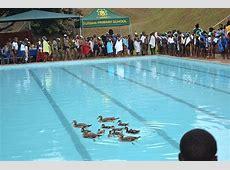 Sports Events Durban Primary School
