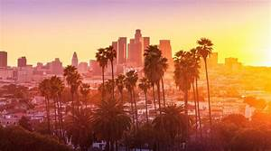 Safest Places to Live in California ( 2017 Updated ! ) Elite Personal Finance Credit Report