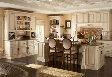 country kitchen islands with seating kitchen islands with seating 8446