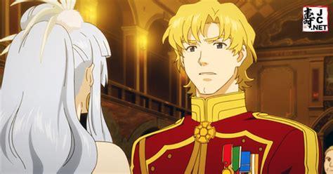 movie anime romance romance movies anime 1 anime background animewp com