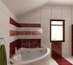 Wandfliesen Bad Weiß : wandfliesen badezimmer ~ Michelbontemps.com Haus und Dekorationen