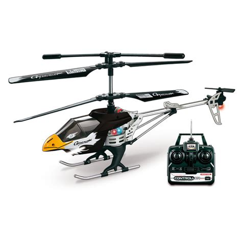 helicoptere rc electrique exterieur h 233 licopt 232 re radiocommand 233 trendyyy