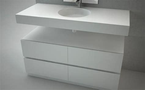 muebles corian platos ducha resina lavabos encimeras y ba 241 eras de corian