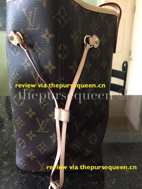 louis vuitton  neverfull monogram replica review email submission authentic replica