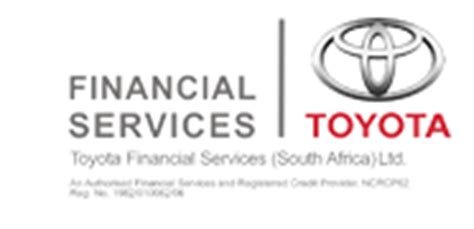 toyota canada financial phone toyota financial services icontract
