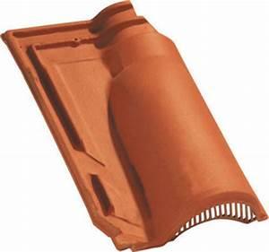 Tuile Mecanique Prix : tuile ch ti re de ventilation meridionale poudenx coloris ~ Farleysfitness.com Idées de Décoration