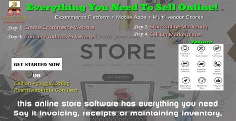 Create Online Store, Sell Online India, Ecommerce Website. Health Insurance Quotes University Of Ohoenix. Finance Certification Programs. Digital Dashboard Software Texas On The Brink. Squarespace Hosting Review Med School Dropout. Scholarships In Michigan For College Students. Credit Cards That Offer Cash Back. Get Out Of Debt Spreadsheet La Liga Online. Mba Programs In San Francisco