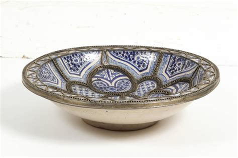 Large Decorative Ceramic Plates From Fez For Sale At 1stdibs. Living Room Tables On Sale. Room For Rent Houston. Living Rooms Decorating Ideas. Football Rugs For Kids Rooms. Natural Gas Room Heater Vent Free. Decorative Clock. Round Dinning Room Table. Dining Room Chandeliers Home Depot