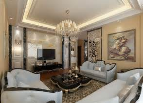 livingroom decorating ideas for living room decor 3d house