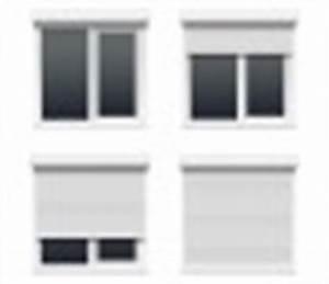 Kosten Für Fenster : rolladen kosten preise preisbeispiel ~ Eleganceandgraceweddings.com Haus und Dekorationen