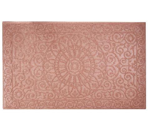 don aslett doormat don aslett s 27 quot x 45 quot grimestopper indoor outdoor mat