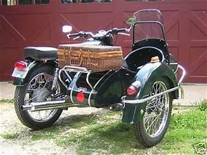 Sidecar Royal Enfield : bikes bicycles sidecar vintage sidecar royal enfield side cars british bikes cars bikes ~ Medecine-chirurgie-esthetiques.com Avis de Voitures