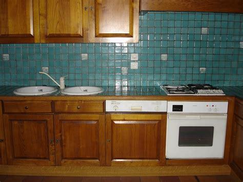 carrelage cuisine mur gamma 224 avignon rueil malmaison reims devis travaux habitat entreprise