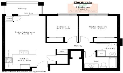 floor planner free home floor plan maker