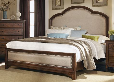 laughton collection kw coaster california king bed frame