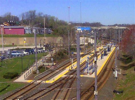 riverline light rail schedule north avenue urban transit project