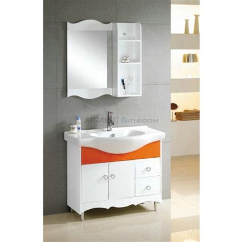 Cheap Bathroom Floor Cabinets by Pvc Vanity Cabinets Pvc Bathroom Vanity Pvc Bathroom
