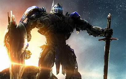 Optimus Prime Transformers Wallpapers Baltana Wallpapertag
