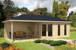 Gartenhaus Mit Aufbauservice : 5 eck gartenhaus modell nancy 40 ~ Whattoseeinmadrid.com Haus und Dekorationen