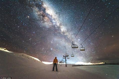 Beautiful New Zealand Landscapes Photography 99inspiration