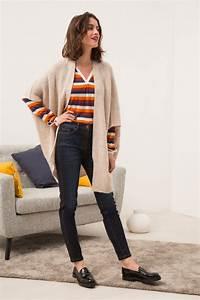 Tenue Tendance Femme : 5 tenues automne hiver 2018 2019 taaora blog mode tendances looks ~ Melissatoandfro.com Idées de Décoration
