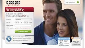S Dating Erfahrungen : test erfahrungen kosten zu partnersuche ~ Jslefanu.com Haus und Dekorationen