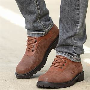 cheap mens work boots sale 28 images black friday With cheap mens work boots sale