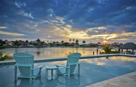 top gulf coast beaches  visit  flipkey blog