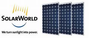Solarworld Sw 250 : solarworld mono en poly panelen ecofusion ~ Frokenaadalensverden.com Haus und Dekorationen