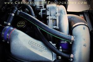 Stephani U0026 39 S 2003 Ford Mustang Dsg Gt