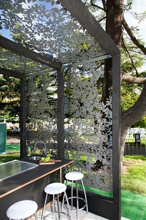 images   yard  garden design ideas
