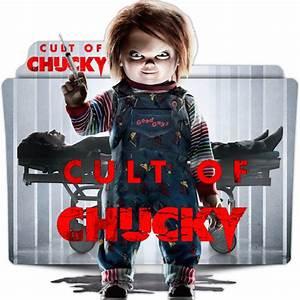 Cult Of Chucky 2017 V1S by ungrateful601010 on DeviantArt