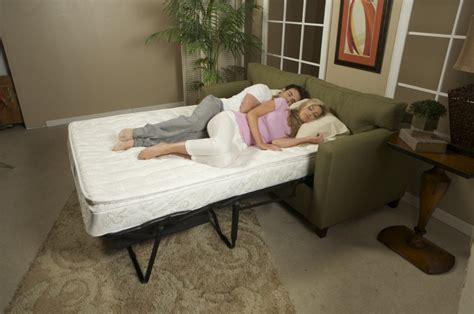 The Most Comfortable Sleeper Sofa by The Most Comfortable Sleeper Sofa