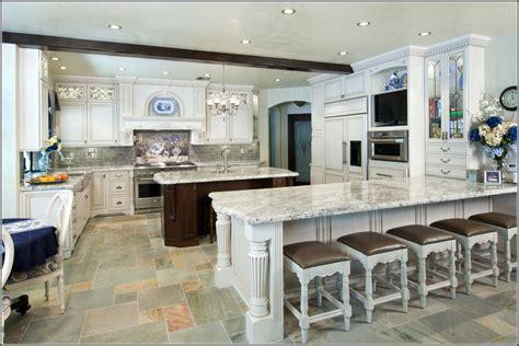 Chinese Kitchen Cabinets Miami Fl   Home Design Ideas
