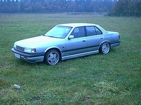 how to fix cars 1987 mazda 929 auto manual boostjunkie4ever 1987 mazda 929 specs photos modification info at cardomain