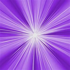 Light burst wallpaper | Wallpaper Wide HD