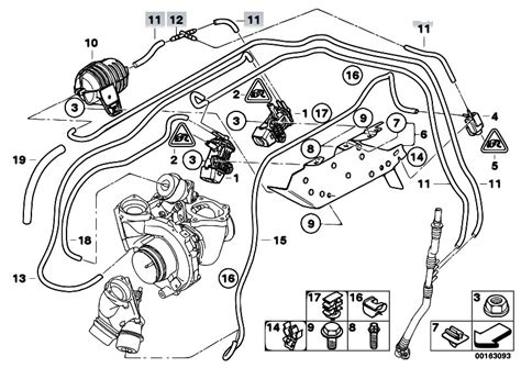 original parts    ns  doors engine vacum control engine turbo charger estore