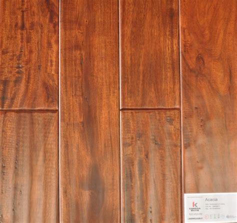Acacia Solid Wood Flooring (cm6068e77)  China Acacia