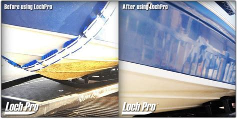 How To Clean Boat Hull by Boat Hull Cleaning Brush Amazing Boat Hull Cleaning