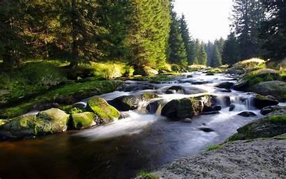 Stream Wallpapers Mountain Hdwallsource Living