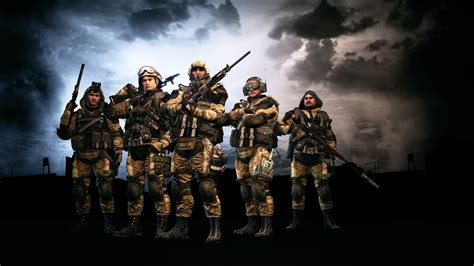 warface wallpapers  images